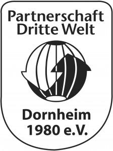 Dritte Welt Dornheim - Logo