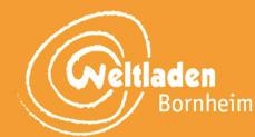 logo_Bornheim