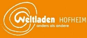 logo_Hofheim