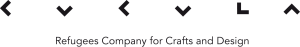 cropped-Cucula-Logo-weit-subclaim_v2