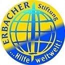 Logo_Erbacher_Stiftung